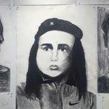Liora Morhayim