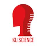 Ku Science Club