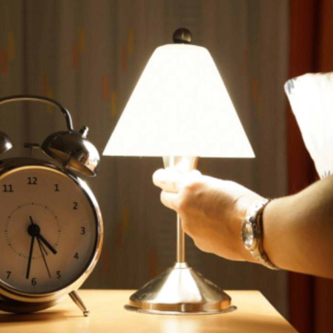 Kesintisiz Bir Uyku Uyuyamıyorsanız, Endişelenmeyin: İnsanlar, Binlerce Yıl Boyunca Çift Vardiyalı Uyumuş Olabilir!