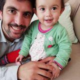 Abdullah Akdemir