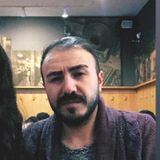 Recep Özdemir