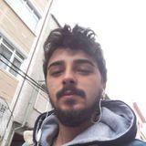 Ulasberkn Yilmaz