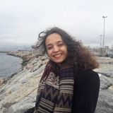 Nazan Bilgin