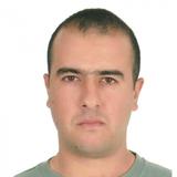 Yaren Cin