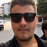 Tunahan Bostancıoğlu