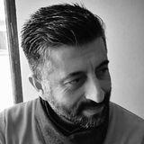 Murat Alvur