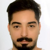 Mert Şadi Karakurt