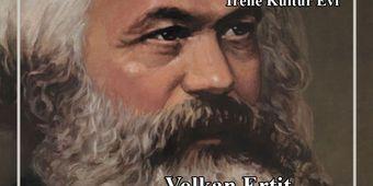 Volkan Ertit - Neden Dinden Uzaklaşıyoruz?