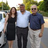 Cem Özköseoğlu