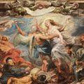 17. Yüzyıl Felsefesi - 2: Yeni Düzenin Doğuşu