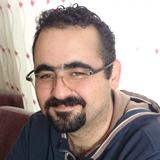 Ersin Şahin