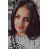 Zehra Bilek