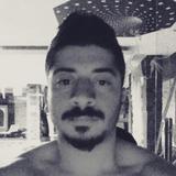 Bilal Kaya