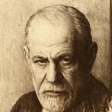 Yusuf Duman