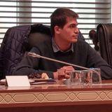 Muhammed Metin