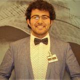 Ali İhsan Nergiz