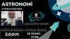 EAL Bilim Astronomi / Ethem Derman