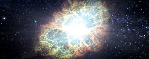 Süpernova Nedir? Yıldızlar Neden Patlıyor ve Bir Sonraki Nesil Yıldızlar Yakıtını Nereden Buluyor?