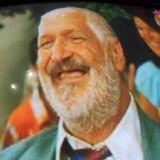 Yusuf Akcin