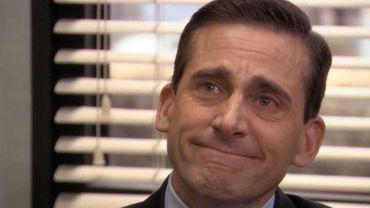 Sevinç Gözyaşları: Mutluyken Neden Ağlıyoruz?