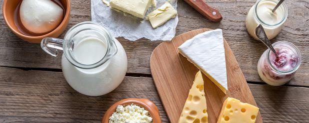 Süt ve Süt Ürünleri Sağlıklı mı, Yoksa Sağlık İçin Bir Tehdit mi?