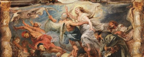 17. Yüzyılda Felsefe - 2: Yeni Düzenin Doğuşu