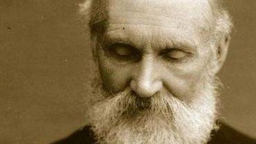 Daha Çok Bilinmesi ve Anılması Gereken Bir Deha: James Clerk Maxwell