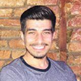 Mustafa Emir Türkcan