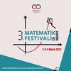 III. Matematik Festivali
