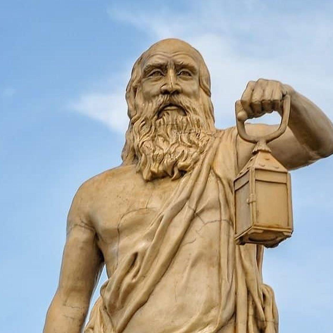Kinizm Nedir? Bu Öğretinin Savunucusu Sinoplu Diyojen Kimdir?