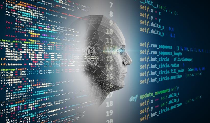 Yapay Zeka, Makine Öğrenmesi ve Derin Öğrenme Kavramları Arasındaki Fark  Nedir? - Evrim Ağacı