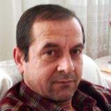 Mustafa Kemal Özkan
