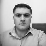 Natiq Hashimov