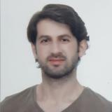 Erkan Çetinkaya