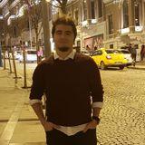 Hasan Görkem Aslan