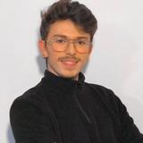 Eren Demir