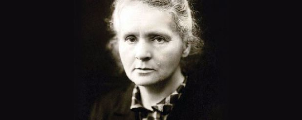 Marie Curie Kimdir? Ne Yapmıştır? Kendi Ağzından Yaşam Öyküsü...