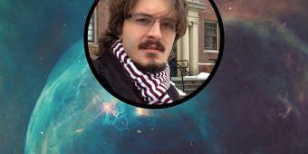 EAL BİLİM / Tansu Daylan / Astrofizik