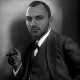 Halil İbrahim Atak