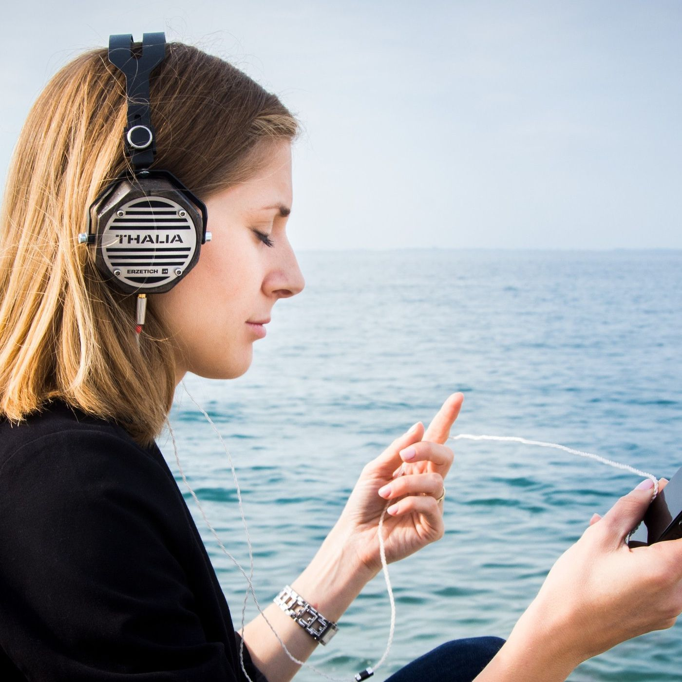 Gürültü Önleyici Kulaklıklar Nasıl Çalışır?