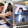 Koronavirüs Salgını, Okulsuz Eğitim Kültürünü Pekiştirebilir!