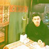 Turkmen Tkm