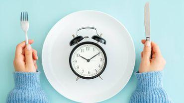 Öğün Sıklığı ve Saatleri, Kilo Vermede Etkili Midir?