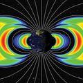 Van Allen Kuşağı Nedir? Ay Görevlerini ve Diğer Uzay Görevlerini Zora Sokuyor mu?