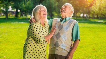 Kahkahanın Bilimi ve Karanlık Tarafı: Her Kahkaha Sağlıklı mı?