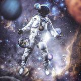 Baran Uzay