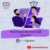 Matematik Öğretmenliği Okumak