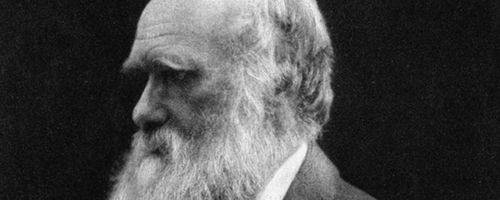 Charles Robert Darwin Kimdir? Ne Yapmıştır? Kendi Ağzından Yaşam Öyküsü...