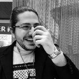 Dr. Hüseyin Tolga Arslan