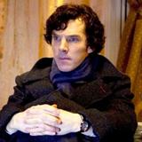 Derin Holmes